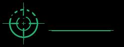 Bulletproof Web Services Logo
